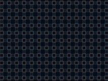 Fond géométrique abstrait de configuration Photographie stock