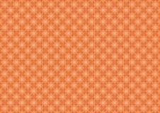 Fond géométrique abstrait de modèle de formes illustration de vecteur