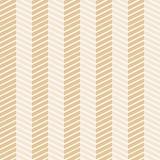 Fond géométrique de briques de mur sans couture illustration de vecteur