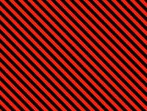 Fond géométrique des rayures Photo stock