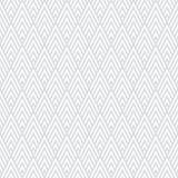 Fond géométrique sans couture élégant de modèle Photos stock