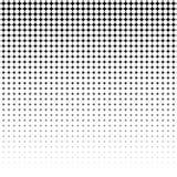 Fond géométrique tramé d'Absract Illustration de vecteur Image stock