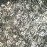 Fond glacial abstrait Photo stock