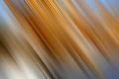 Fond graphique abstrait Photo stock