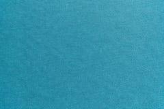 Fond grenu artistique de turquoise légère texturisée Image stock