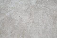 Fond grenu gris Image libre de droits