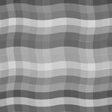 Fond gris Image stock