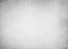 Fond gris abstrait Images libres de droits