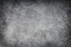 Fond gris abstrait grunge Photo libre de droits