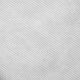 Fond gris-clair avec le modèle rayé Photo stock
