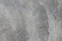 Fond gris concret de texture Photo stock