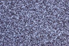 Fond gris de granit Photos stock