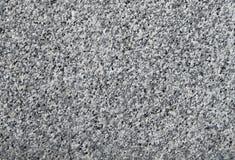 Fond gris de granit Texture en pierre et éléments graphiques Photo libre de droits