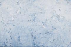 Fond gris de marbre Fragment de tuile Plan rapproché photo libre de droits