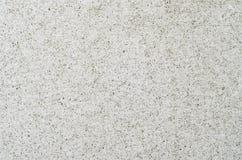 Fond gris de mur Image libre de droits