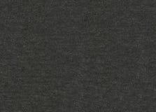 Fond gris de résolution de texture de tissu de polyester salut Image libre de droits