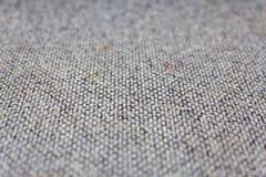 Fond gris de tapis image stock