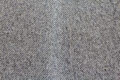 Fond gris de tapis photos stock