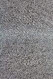 Fond gris de tapis photo libre de droits
