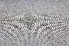 Fond gris de tapis photographie stock