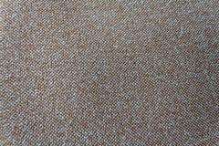 Fond gris de tapis photo stock