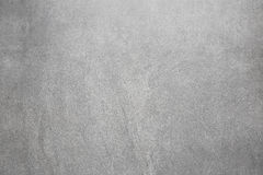 Fond gris de texture de mur en béton Photo libre de droits