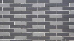Fond gris de texture de mur en pierre Photographie stock