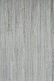 Fond gris de texture de mur Photographie stock libre de droits