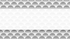 Fond gris de texture, papier peint Images libres de droits
