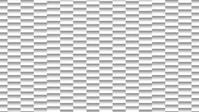Fond gris de texture, papier peint Photographie stock