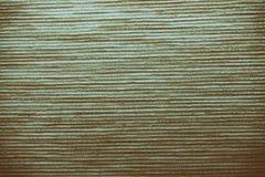 Fond gris de tissu texturisé pour le site Web ou les périphériques mobiles Photo libre de droits