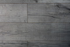 Fond gris en bois Photos stock