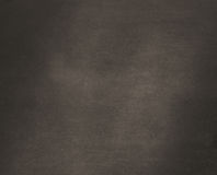 Fond gris en métal Photographie stock libre de droits