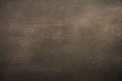 Fond gris en métal Image stock