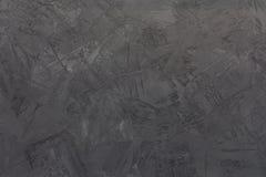 Fond gris-foncé décoratif abstrait photos libres de droits
