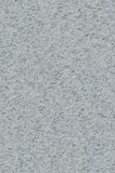 Fond gris normal de texture de stuc de mur Image stock