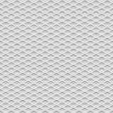 Fond gris sans couture de texture abstraite Image libre de droits