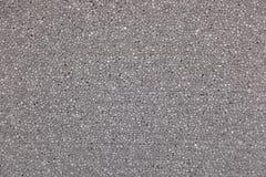 Fond gris texturisé Images libres de droits