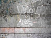 Fond grunge Photo libre de droits
