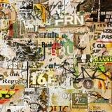 Fond grunge Photographie stock libre de droits