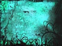 Fond grunge abstrait illustration de vecteur