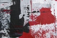 Fond grunge abstrait Image stock