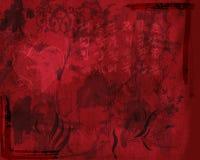 Fond grunge abstrait Photo stock