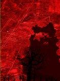 Fond grunge abstrait Photographie stock libre de droits