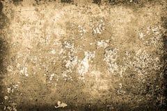 Fond grunge abstrait Image libre de droits