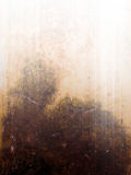 Fond grunge abstrait Images stock