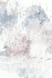 Fond grunge abstrait d'aquarelle image stock