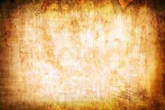 Fond grunge abstrait de cru de texture illustration de vecteur