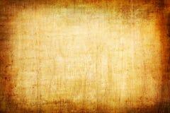 Fond grunge abstrait de cru de texture Image libre de droits