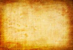 Fond grunge abstrait de cru de texture Image stock